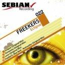 Freeker5 - Eclipse (Original Mix)