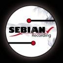 Federico Milani - Worked (Original Mix)