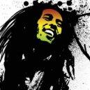 Bob Marley - Misty Morning (Skeeter Remix)