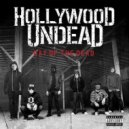 Hollywood Undead - Live Forever (Original mix)
