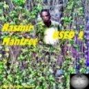 Rasmir Mantree - Used 2 (Never Did Mix)