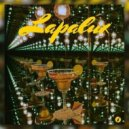 Lapalux  feat. Andreya Triana - U Never Know (Original mix)