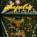 Lapalux - Funny Games (Original mix)