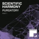 Scientific Harmony - Purgatory (Angry Man Remix)
