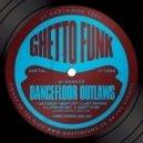 Dancefloor Outlaws - Hot Pepper (Original Mix)