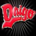 Daigo - Ready To Galvanize (Original Mix)