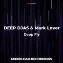 DEEP DJAS ft. Mahmut Orhan  - My Sadness  (Original mix)