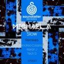 Michael A - Slow (Kieran J Slow to the Light Remix)