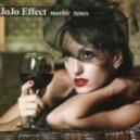 Jojo Effect feat. Iain Mackenzie - Count On Me (Original Mix)