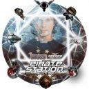 GVOZD - Pirate Station @ Record (31.03.2015)