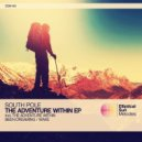 South Pole - The Adventure Within (Original Mix)