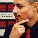 José James - No Tellin' (I Need You) (Original Mix)