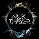 Le Castle Vania - Raise The Dead (Nick Thayer Remix)