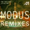 Late Night Alumni - The This This (Modus Remix)