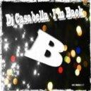 DJ Casabella - Black Fox (Original Mix)
