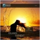 EDLands - Element (Original Mix)