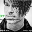 BT - The Emergency (FERDOW Chillout Remix)