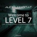 Audio Habitat - Code 8 (Original Mix)
