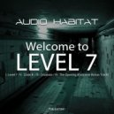 Audio Habitat - Croatoan (Original Mix)