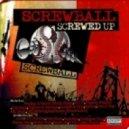 Screwball - F.A.Y.B.A.N. (Original mix)