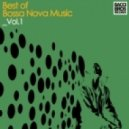 DNA - Bukora More (Original Mix)