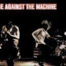 Rage Against The Machine - Renegades Of Funk (S2K FUNK PUNK REMIX)