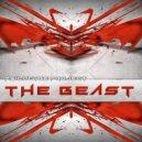 Psilocybe Project - The Beast (Original Mix)