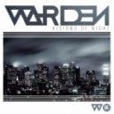 Warden - Visions Of Night (Original mix)