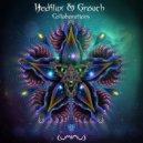Hedflux & Grouch - Mehndi Moller (Hedflux Remix)