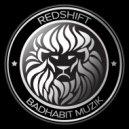 Redshift - Back In The Jungle (Original Mix)