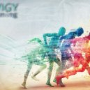 Avigy (Vladimir Aspirin) - Running  (Original mix)
