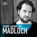 Andrew McDonnell - 6AM (Original Mix)