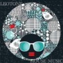 Leotone - House Music (Retro Style)