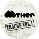 Dilby, Nhan Solo - Roll (Original Mix)
