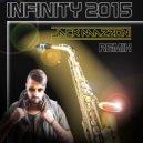 Guru Josh Project - Infinity 2015  (Jack Mazzoni Remix)