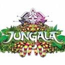 Vertigo - Magic of Jungala (Reality Test Remix) (Jungala 2015)
