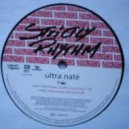 Ultra Nate - Free (Brent Anthony & HIAST Remix)