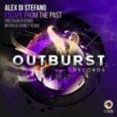 Alex Di Stefano - Escape From The Past (Bryan Kearney Remix)