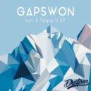 Gapswon - Luv Inside (Original Mix)