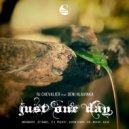 RJ Chevalier Ft. Deni Hlavinka - Just One Day (Moonnight remix)