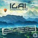 Ilai - Dreamland (Original Mix)
