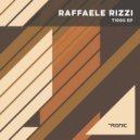 Raffaele Rizzi - T1000 (Original mix)