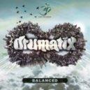 Drumatix - Force Field (Original Mix)