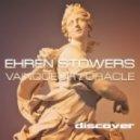 Ehren Stowers - Oracle (Original Mix)