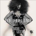 Nadia Gattas - The Feeling (Tom Bull Remix)