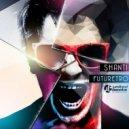 Shanti - Virtual Intercourse  (Deedrah Remix)