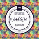 Gorkiz, Sugar Hill, Marri-Anna - Work Me Out (Maxim Kurtys Remix)