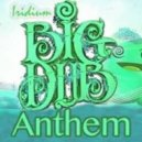 Iridium - Big Dub Anthem (Original Mix)