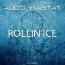 Audio Habitat  - Rollin Ice (Original mix)