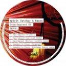 Spirit Catcher - Superimposed (Original Mix)